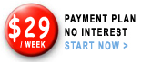 paymentplan1500.jpg