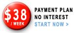 paymentplan2000.jpg