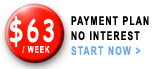 paymentplan3300.jpg